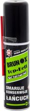 Brunox Top Kett Smar W Sprayu 25Ml