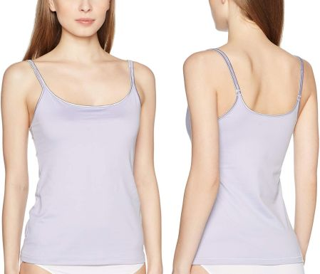 c015ee11a Triumph Koszulka Be Pure Shirt 01 44/XXL Allegro