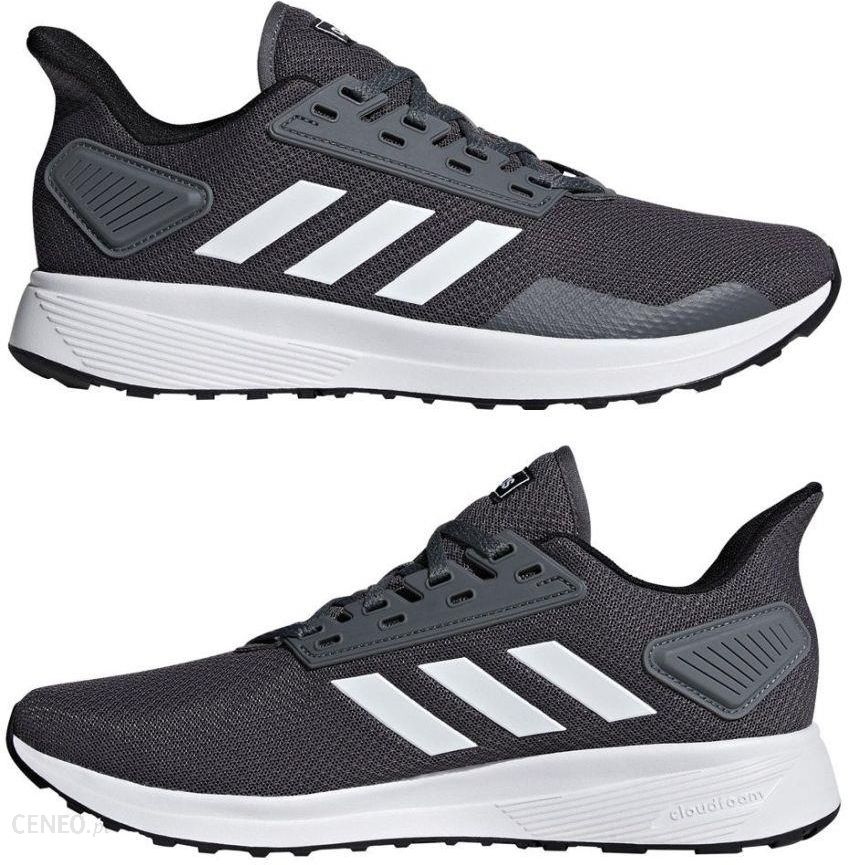 05ca1a3d Buty Adidas Duramo 9 F34491 r.43 1/3 - Ceny i opinie - Ceneo.pl