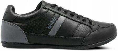 Umbro (45,5) Redhill buty męskie lifestyle Ceny i opinie