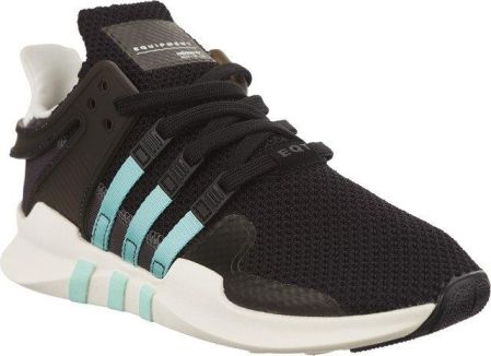 Adidas EQT SUPPORT ADV 719 45 13 Ceny i opinie Ceneo.pl