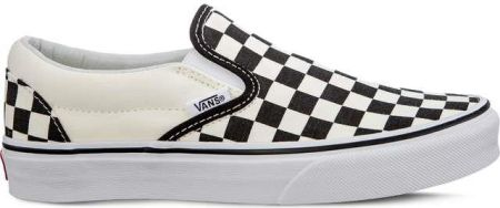 Vans OLD SKOOL U54 CHECKERBOARD PORT ROYALE 36,5 Ceny i