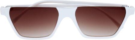 3ff13d2c5fd81d Okulary przeciwsłoneczne Unisex Polaroid - Ceny i opinie - Ceneo.pl