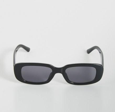 7f846f43975170 Okulary przeciwsłoneczne Damskie Adolfo Dominguez - Ceny i opinie ...