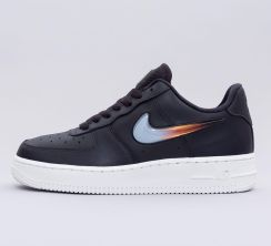 Nike Air Force 1'07 SE Premium AH6827 201 różowy