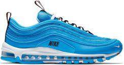 Nike AIR MAX 97 SE (GS) AV3180 001 Ceny i opinie Ceneo.pl