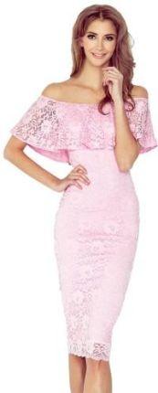 b529c5924e Sukienki - Wzór  Kwiaty - rodzaj zapięcia  Brak wiosna 2019 - Ceneo.pl