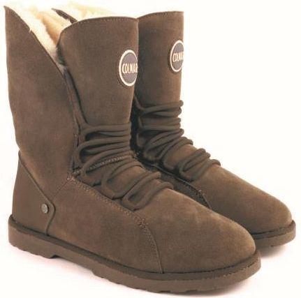 873dae14 Comfort Damskie buty zimowe Walkmaxx 2.0 - Ceny i opinie - Ceneo.pl