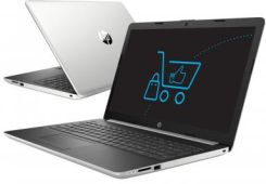 HP 15 i5/8GB/1TB (15da1002nw6as22ea)
