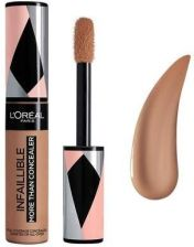 Loreal Infallible More Than Concealer Korektor do Twarzy i pod Oczy 336 Toffee 11ml
