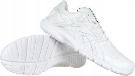 Buty Adidas Tubular Strap męskie za kostkę 40 Ceny i