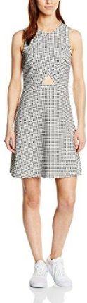 bd31505c2ade Amazon Vero Moda damska sukienka vmubana SL Short Dress da - A-linie m