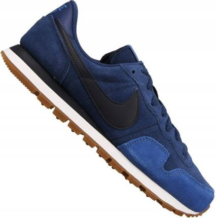 Nike Air Max Tavas 409 Rozmiar 45.5! Ceny i opinie Ceneo.pl