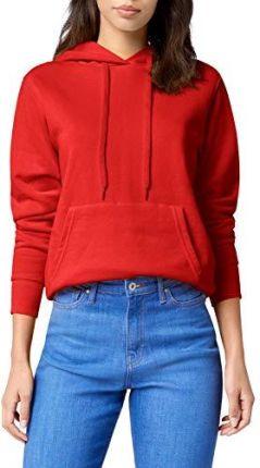 Bluza adidas Originals Trefoil Hoodie CE2412 # M Ceny i