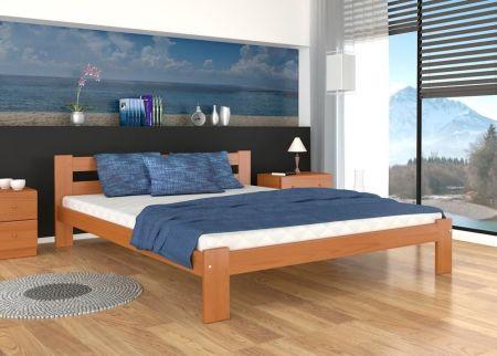 łóżka 120x200 Bodzio łóżka Ceneopl Strona 2