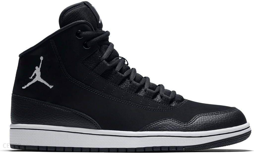 kupuj bestsellery nowy styl życia najlepszy design Buty Nike Jordan Executive 820240 011 roz. 42.5 - Ceny i opinie - Ceneo.pl