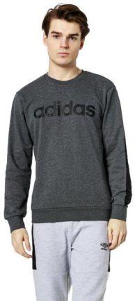 214ad4ed6 Bluzy męskie Adidas - Rozmiar XL - Ceneo.pl