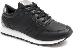 Buty m?skie sneakersy adidas Originals Deerupt Runner B41768 CZARNY Ceny i opinie Ceneo.pl