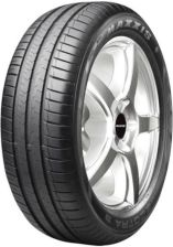 Maxxis Mecotra 3 Me3 185/70R14 88H