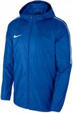 Nike Nsw Tech Pack Jacket Track Woven 928561 001 Ceny i