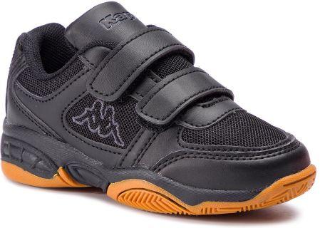 Nike Nike Air Max 90 Flash GS Black Summith White 807626 001