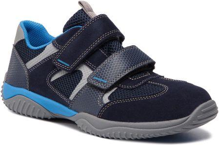 16d282e02356a Dziecięce buty NIKE COURT ROYALE (TDV) 833537-400 NIKE - Ceny i ...