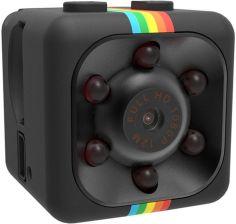 0ef83eeacce7d1 Mikrokamery dyktafony i inne rejestratory - Ceneo.pl