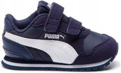 Buty Puma Vista 36954102 r 25 Ceny i opinie Ceneo.pl