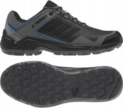 adidas Terrex Eastrail Hiking Shoes BC0972