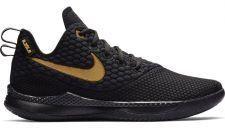 Nike Lebron Witness Iii Ao4433 003 Ceny i opinie Ceneo.pl