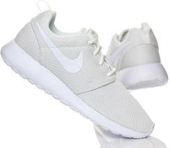 watch 565e4 181df Buty damskie Nike Roshe One 844994-100 r. 38,5