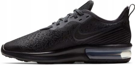 Buty Nike Air Max Sequent 4 AO4486 002 37 12 ! Ceny i
