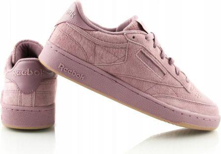 Puma Fierce Core damskie buty sportowe 188977 03