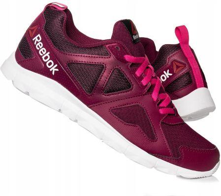 Sneakersy damskie buty na koturnie CARINII r 37 Ceny i