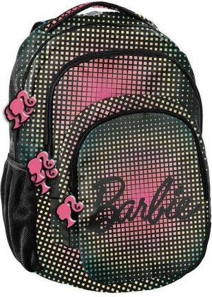 80cfaaaaec095 Paso Plecak Barbie Bao-2706 - Ceny i opinie - Ceneo.pl