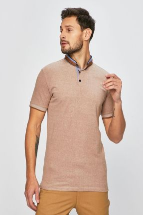 c38e72151d9a T-shirt dla taty koszulka Super Dad XL - My Tummy - Ceny i opinie ...