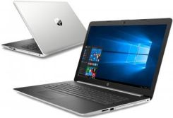 "HP 17 17,3""/i5/8GB/1TB/Win10 (17BY1001NW6AY52EA)"