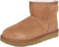 f44facf893f0f Amazon SAGUARO męskie damskie buty zimowe ciepłe wyściełane buty ...