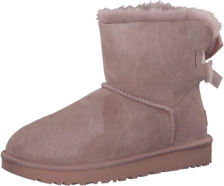 b870b2a3 S.Oliver buty zimowe damskie 37 brązowy - Ceny i opinie - Ceneo.pl