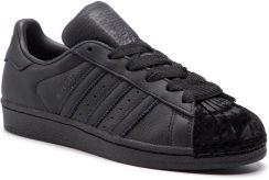Buty adidas Superstar J BB0352 CblackCblackFtwwht