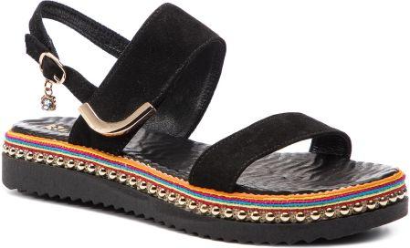 Sandals ECCO Offroad 82208355749 Multicolor