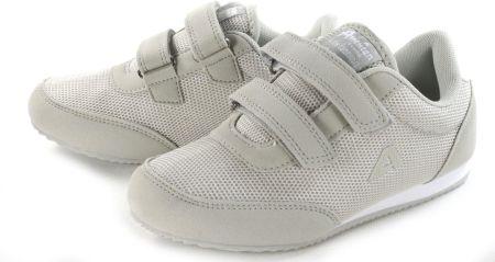 Buty sportowe adidasy 29 30 Adidas półbuty dla dziewczynki