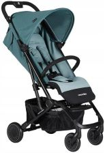 Easywalker Buggy Xs Ocean Blue Spacerowy