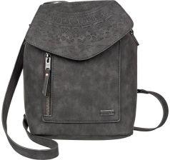 dbbe3dd98e229 Plecak Roxy - ceny i opinie - najlepsze oferty na Ceneo.pl