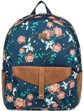 ed6e05797669b ROXY Carribean Dress Backpack Blue Garden Lily ERJBP03839-BTK9