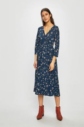 2e3882f48d Sukienki na jesień 2019 - Ceneo.pl