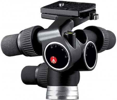 Manfrotto MN405