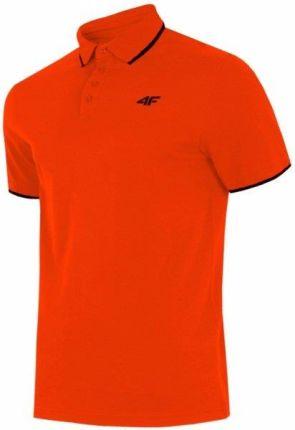 2bb7a792559eef T-shirty i koszulki męskie 4F - Ceneo.pl strona 4