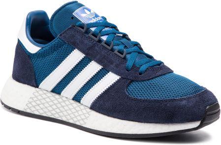 601a98a0d8106 Buty adidas - Marathon Tech G27461 Legink/Ftwwht/Legmar
