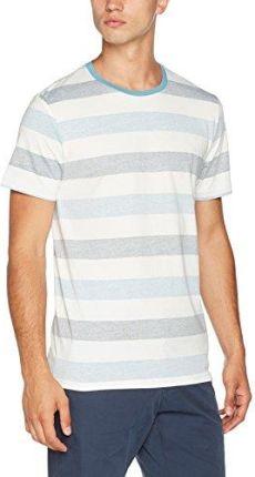 fbd575cec815 Amazon Jack   Jones męski T-shirt joralan Tee SS Crew Neck - krój regularny